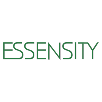 Essensity logo